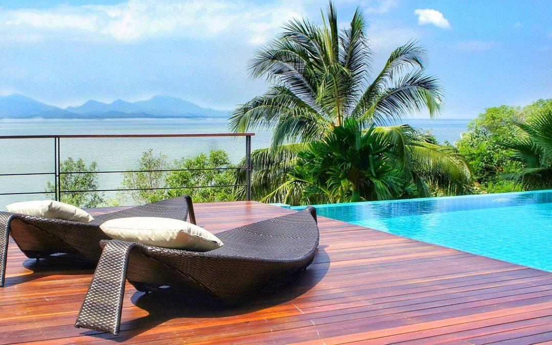 Superdeck Composite Deck Cleaner Reviews